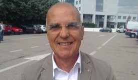 Renato Bellomi