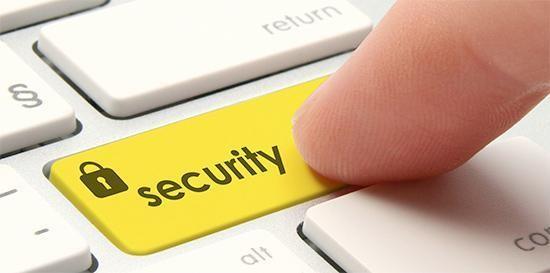 sicurezza_Dlgs_81_2008
