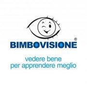 bimbovisione_logo_web_2016