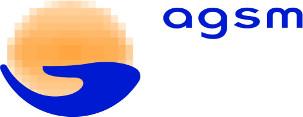 Convenzione AGSM