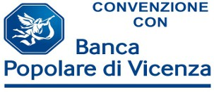 Banca Popolare Vicenza