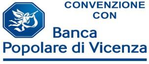 Banca Popolare Vicenza