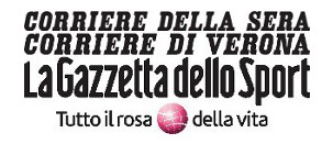 abbonamento corriere - gazzetta