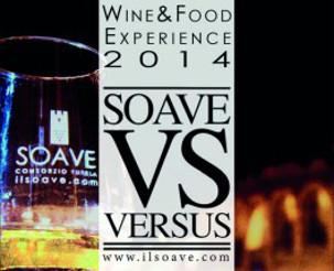 soave versus