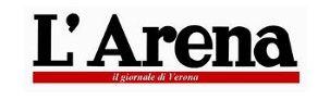 abbonamento giornale arena