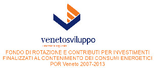 Por Veneto
