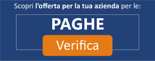 banner paghe