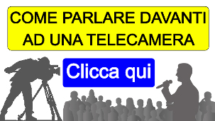 residori media speaking