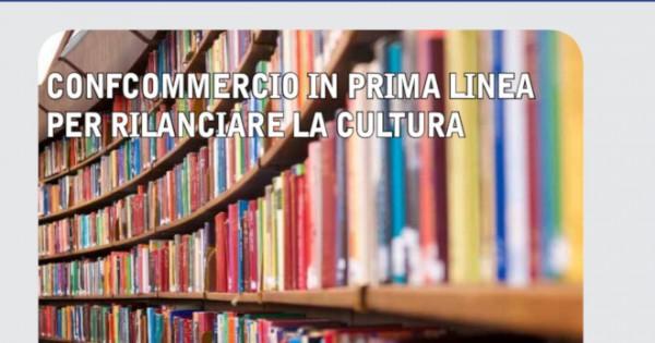 Il Commercio Veronese 07-08/18