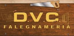 Falegnameria DVC