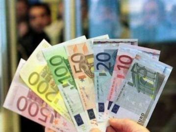 soldi 1