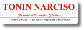 Tonin Narciso