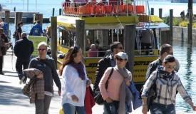 turismo innovativo