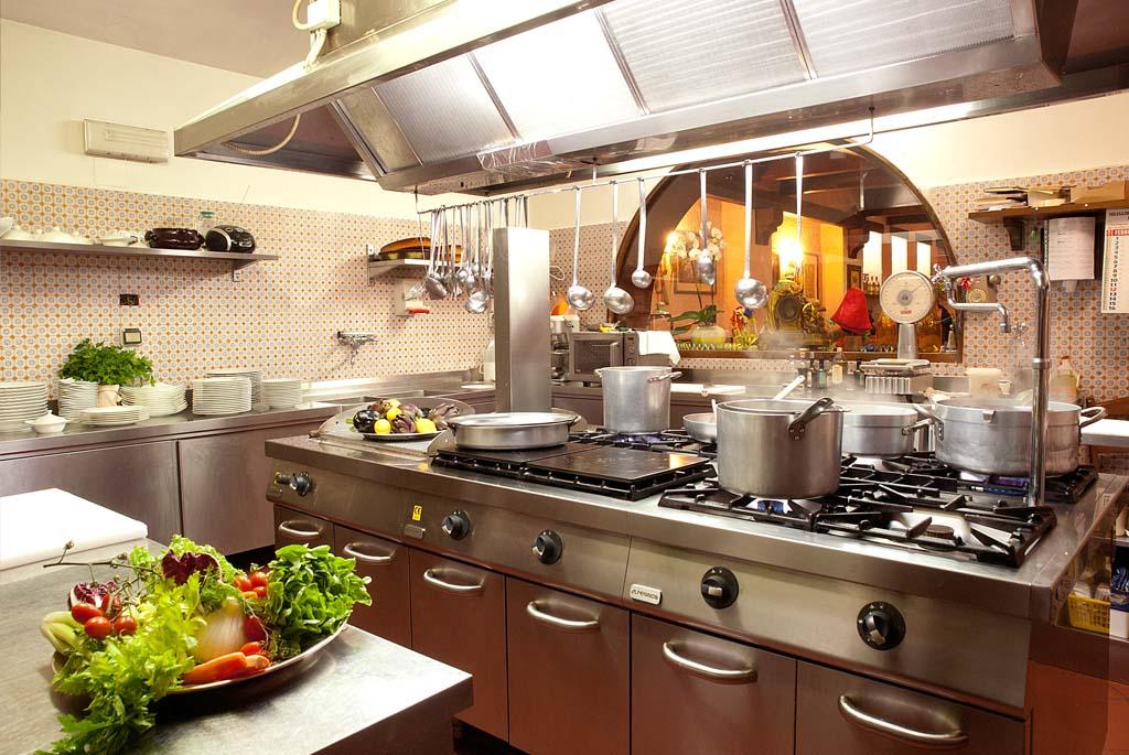Corso per il responsabile dell 39 autocontrollo haccp a verona - Corsi di cucina verona ...