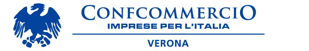 Corsi Verona