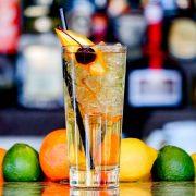 drink-3202709_1920