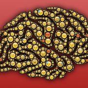 emoji-1913846_960_720